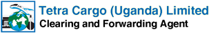 Tetra Cargo (Uganda) Limited